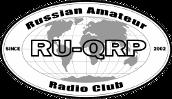 RU-QRP Club