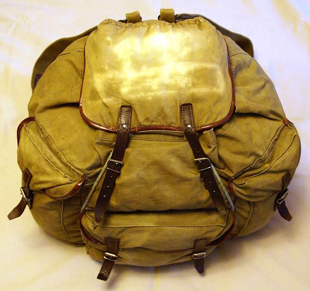 Выбор рыболовного рюкзака как выбрать рюкзак для первоклассника малышева