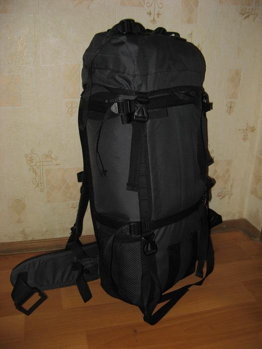Самодельный рюкзак для gdl люди рюкзак клипарт
