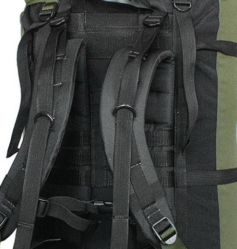 Лямки рюкзака болтаются что делать прокат рюкзаков для переноски детей ту