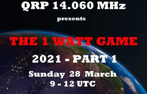 1w-march2021.jpg