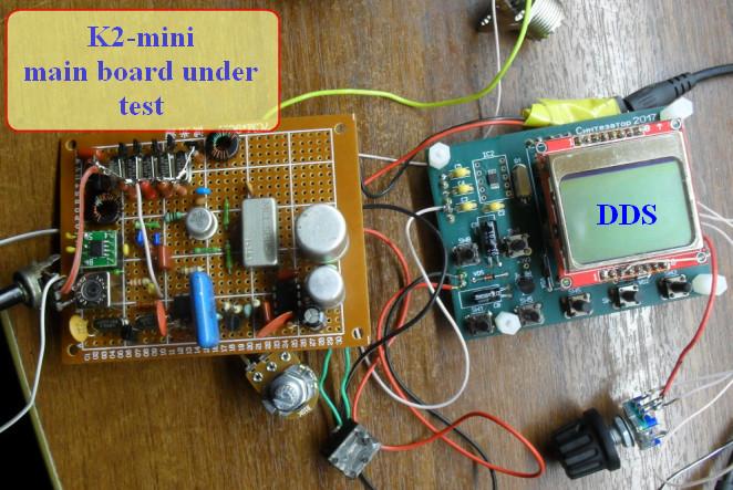 Jan26mb-dds-test.jpg