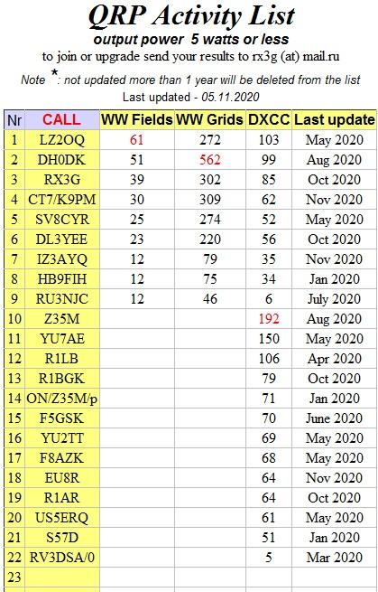 qrp-top_2020-11-05.jpg
