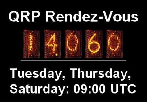 rv-9utc_2020-01-10.jpg