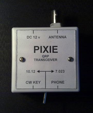 PIXIE001l.jpg