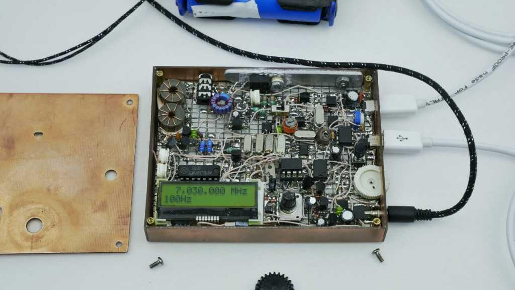 IMG-db6632ac35bbd8b6ba95a30c40cb5c94-V.jpg