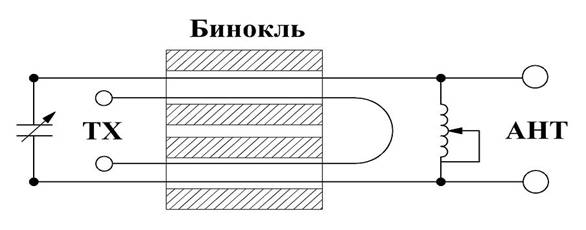 ant71_34_image001.jpg