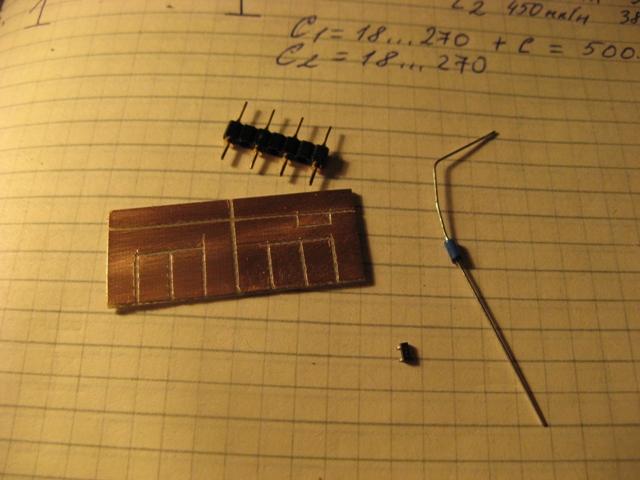 06_detektor_plata.jpg