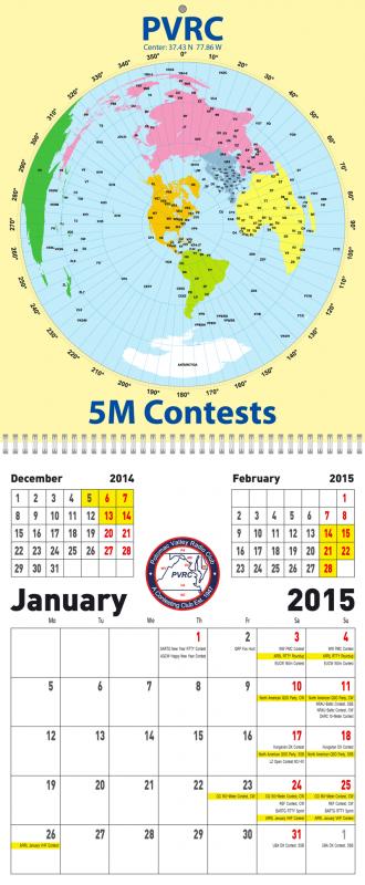 CONTEST_CALENDAR_2015-800.png