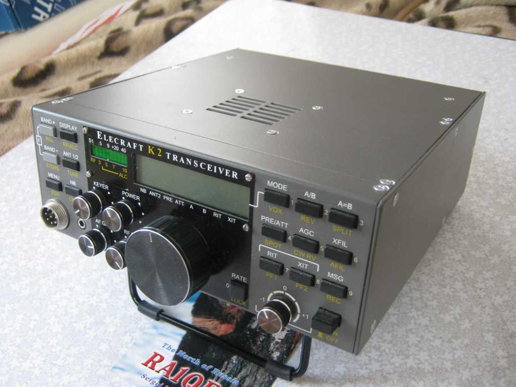 ElecraftK2designRA1QEA003.jpg