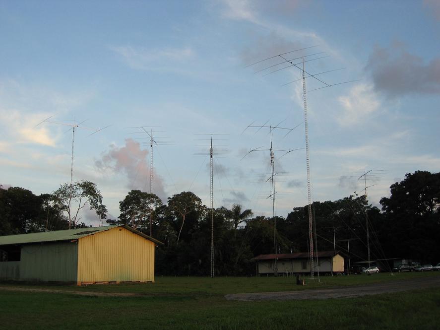 Antenna-Farm_SiteKE.jpg