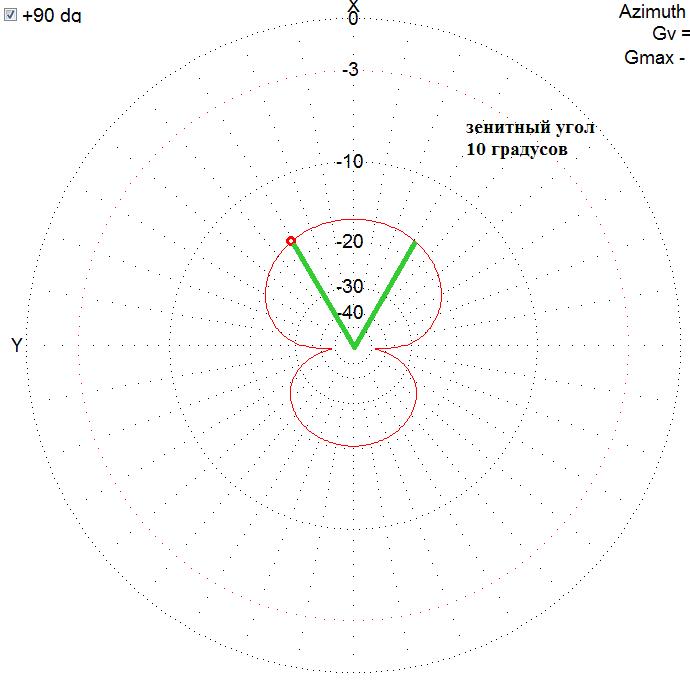V20-10.png