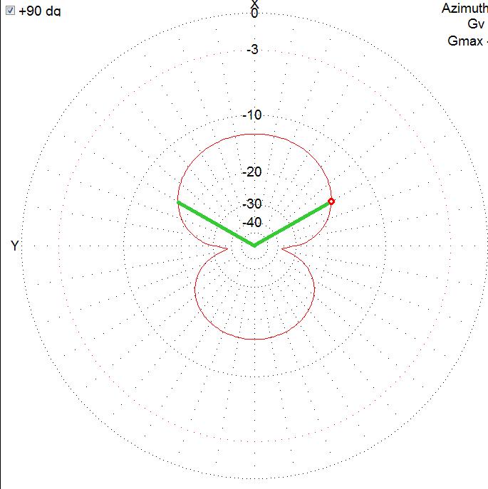 V20-20.png