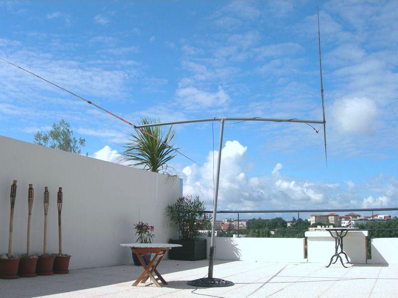 antenna-yagi-full.jpg