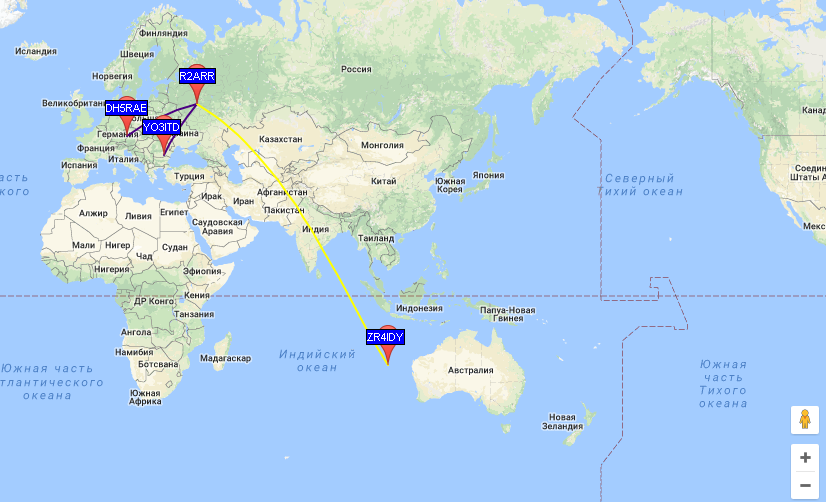wspr-12.01.2018-40M.PNG
