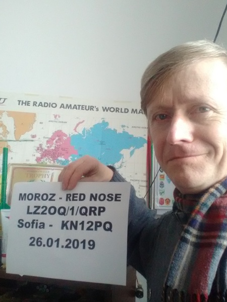 moroz-19-2.jpg