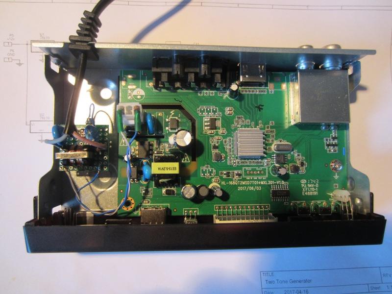 HDT2-5050-.jpg