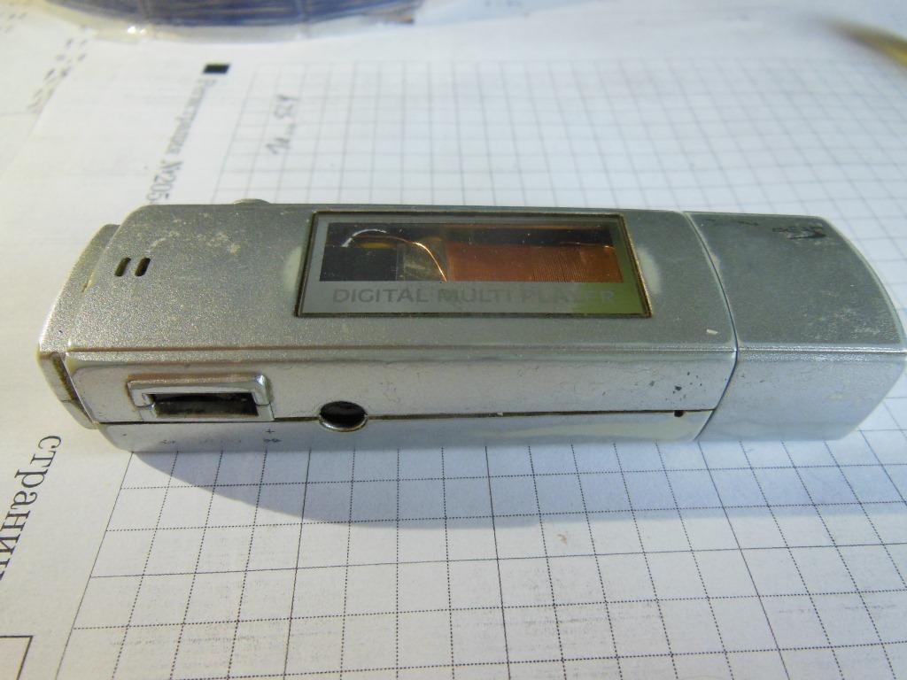 DSCN5699.JPG