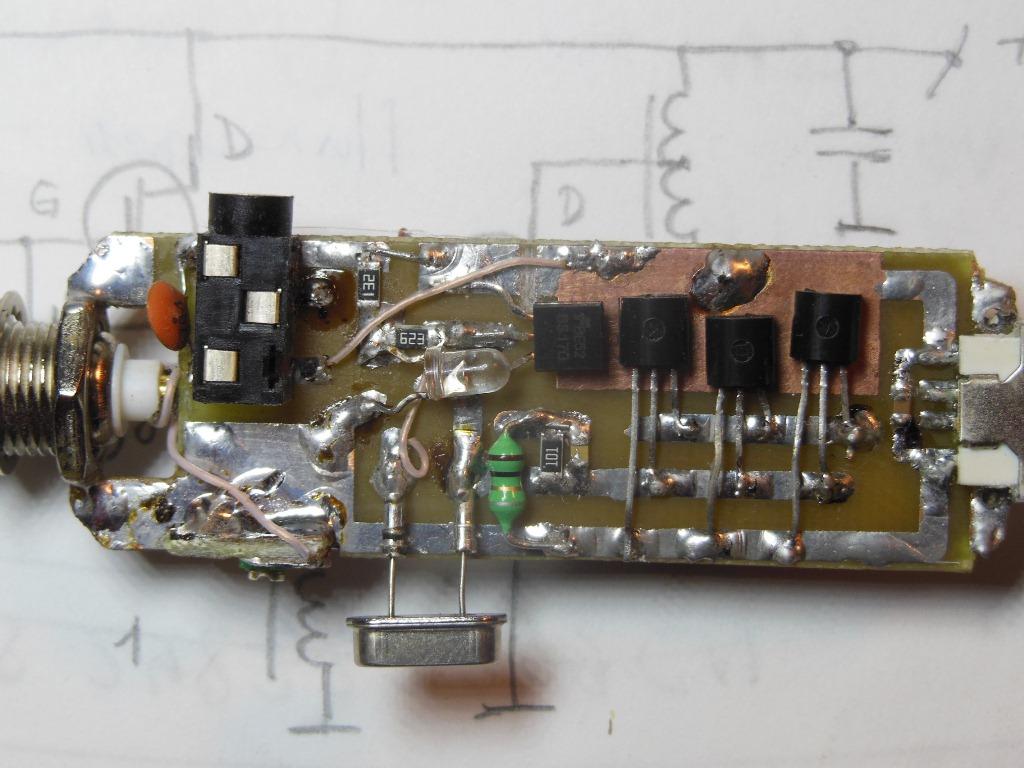 DSCN7209.JPG