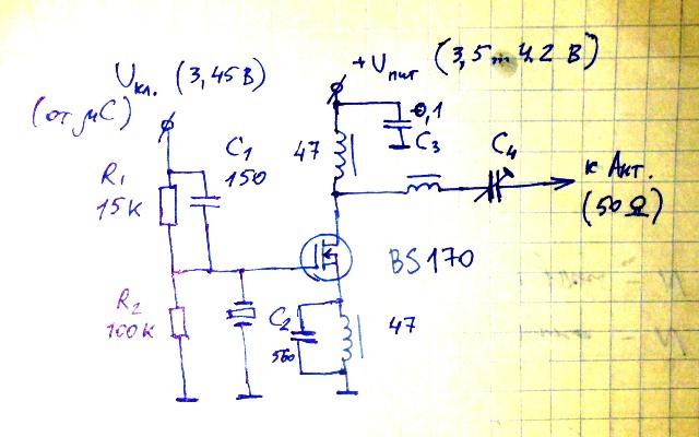 bs170-scheme.jpg