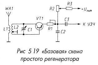225.JPG