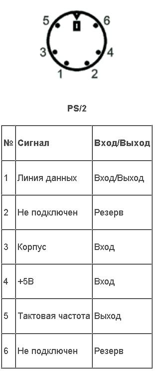 PC_klava.jpg