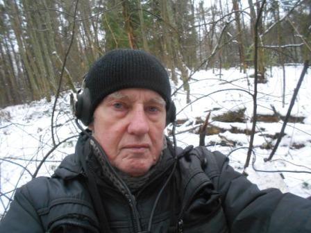 3.12.2017_UA1CEG_in_the_Forest.jpg