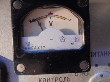 R-309_1978g.JPG