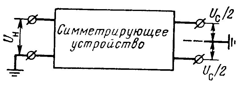su1.png