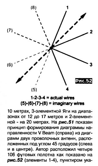 2_.jpg