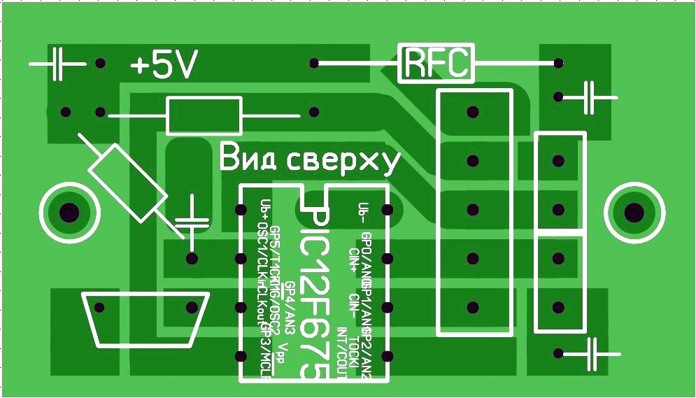 cw_key_layout.jpg