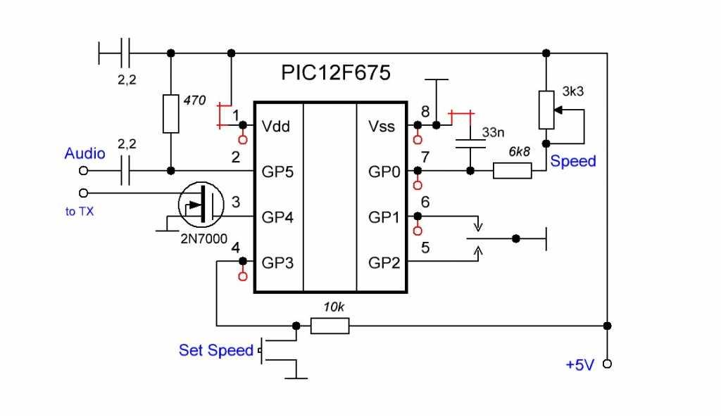 cw_key_schematic.JPG