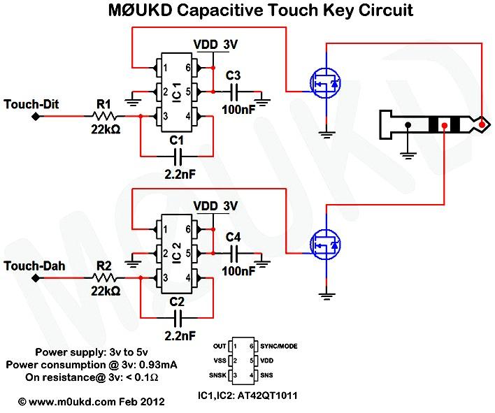 cw_touch_schematic.jpg