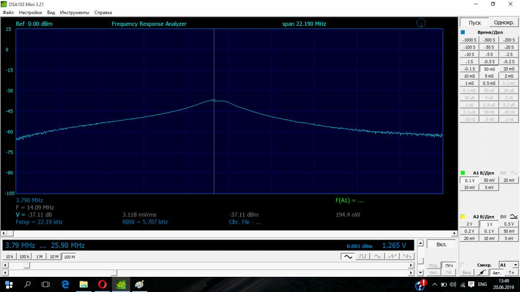 07C34B59-5CCC-45FB-A0AB-1AEA654FE510.png