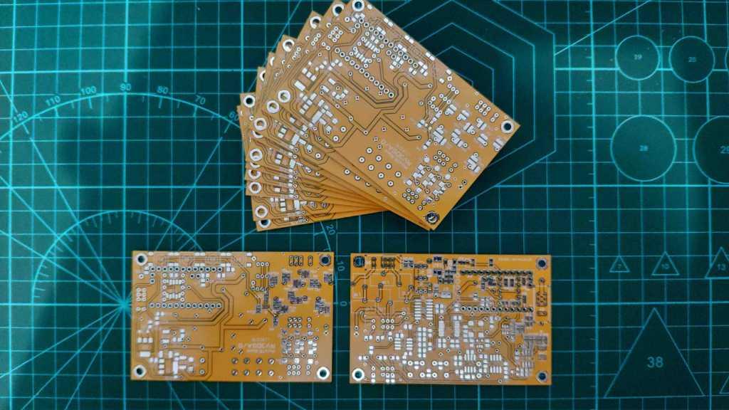 0A030FB3-465E-4F93-B2B1-69D4727F8546.jpeg
