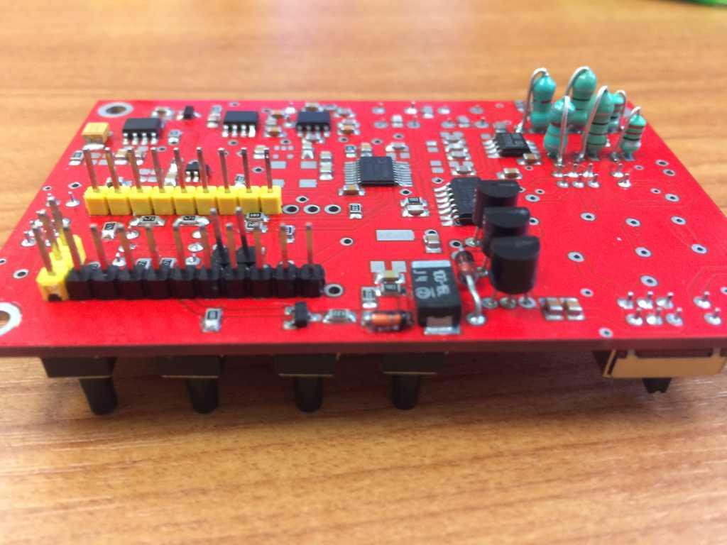 A5F0AE3B-94BD-4167-BF64-FD9D429DFF28.jpeg