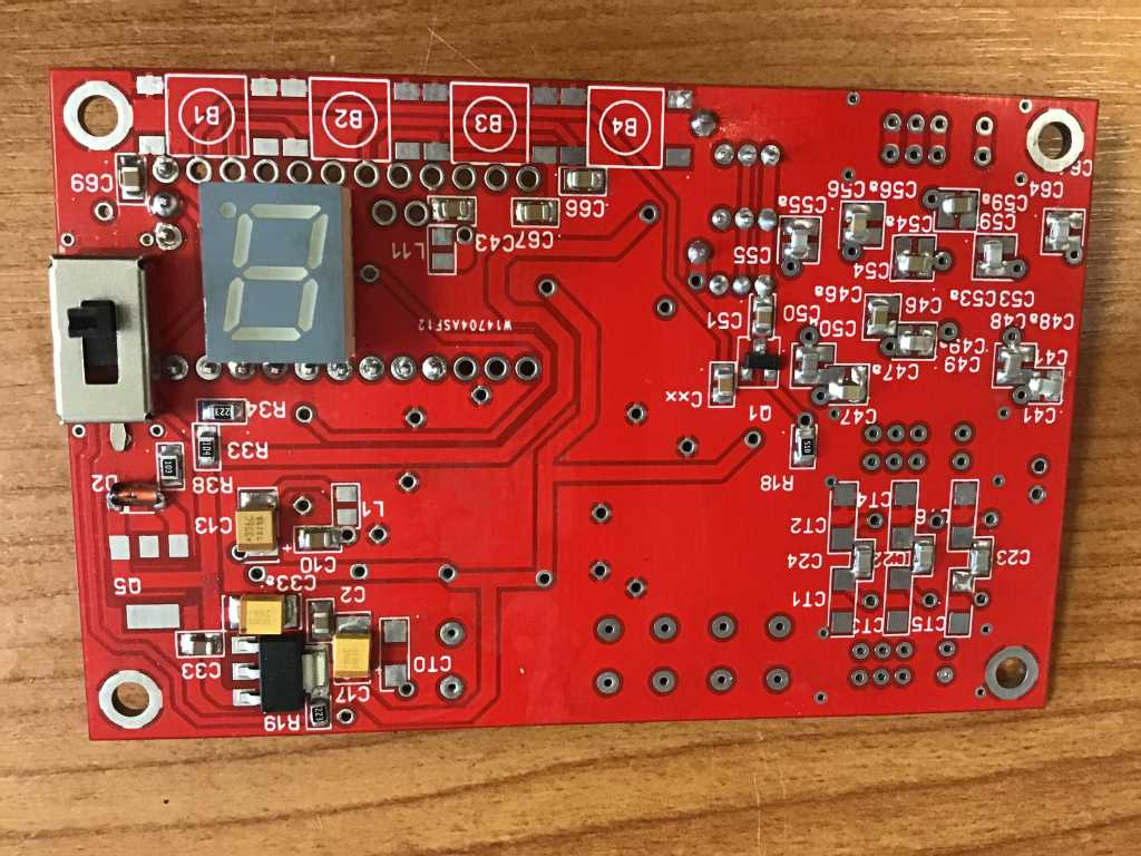 D5FBD782-F69A-4BE4-9A4D-01ABBE5427D5.jpeg