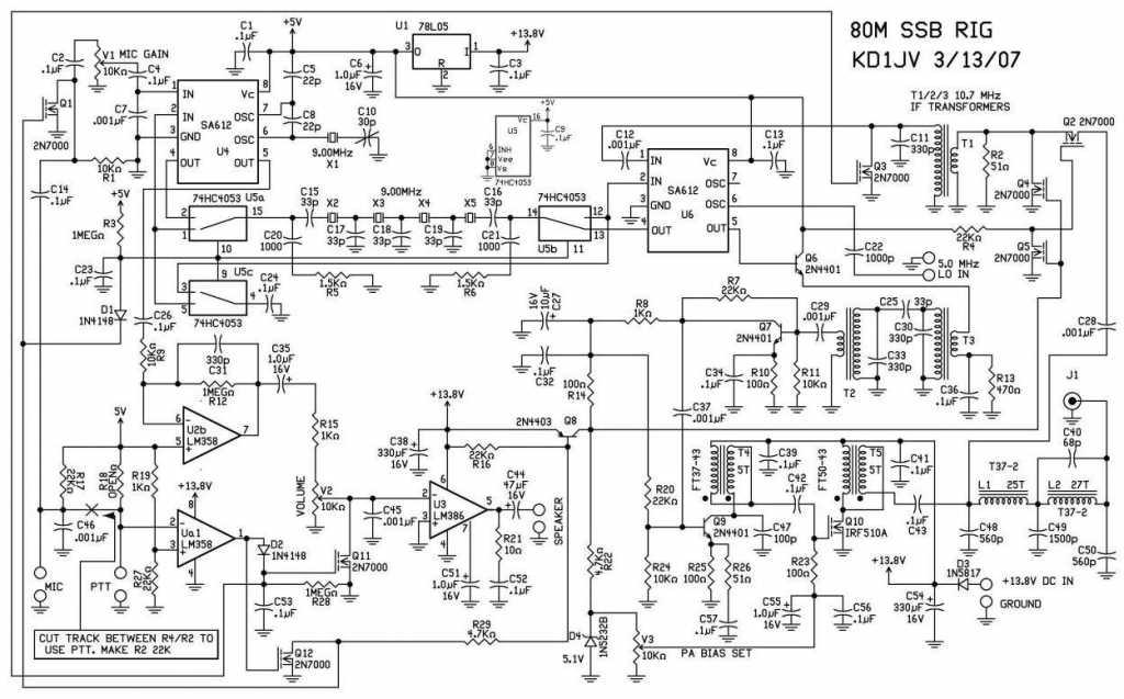 ssb80_sch.jpg