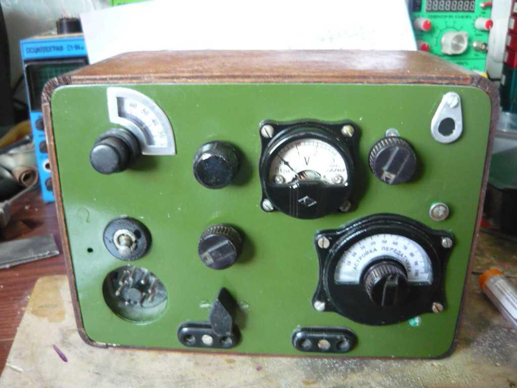 P1200617_thumb.jpg
