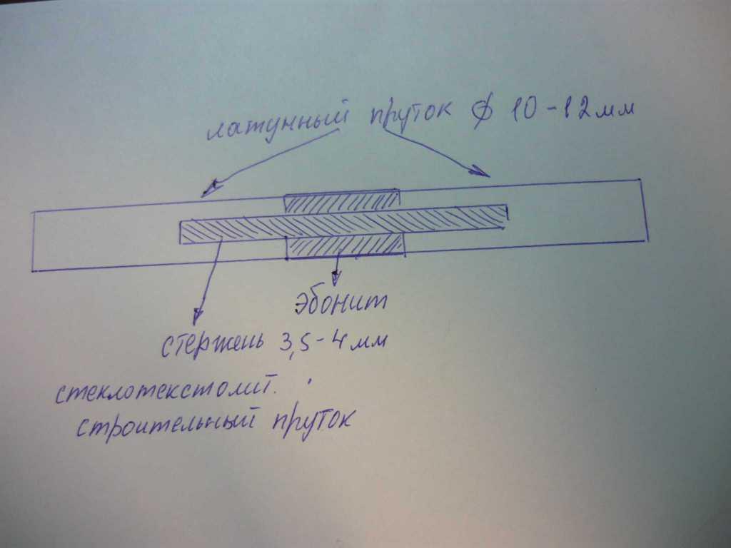 P1210852_thumb.jpg