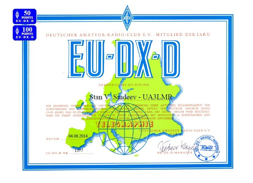 EUDXD.jpg