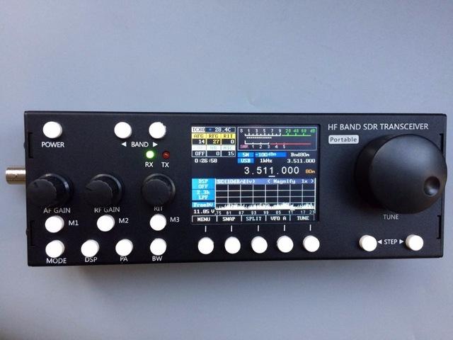 2018-Verison-V6-RTC-10-1-30-HF-QRP.jpg_640x640.jpg