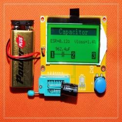 ESR-Meter-12864-LCD-Transistor-Tester-Diode-Triode-Capacitance-MOS-PNP-NPN-20.jpg