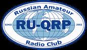ruqrp_3.png