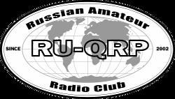 ruqrp_4.png