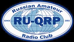 ruqrp_5.png